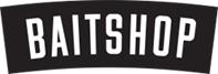 The Baitshop Store