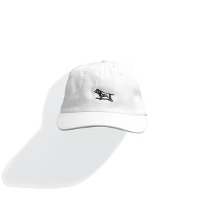 Baitshop Hunting Dad Hat